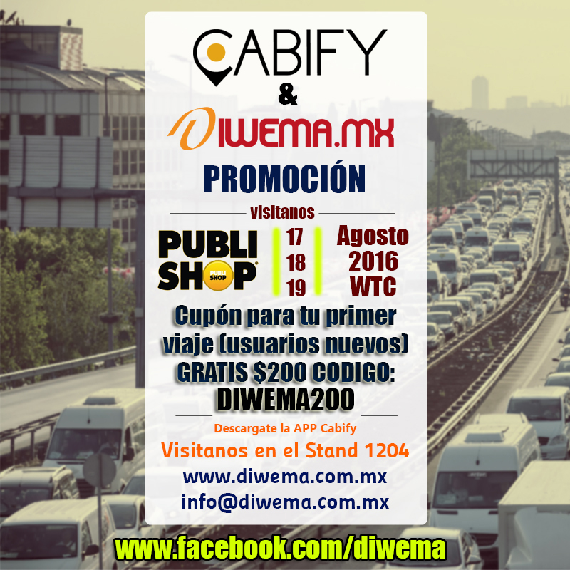 cupon-cabify-publishop-2016