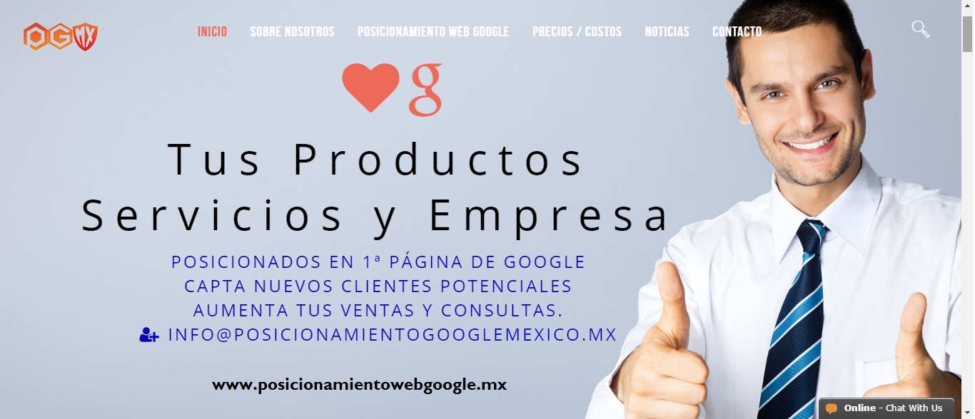 home-posicionamiento-google-adwords-mx