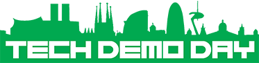 logo-techdemoday-diwema