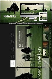 nicanian-photography
