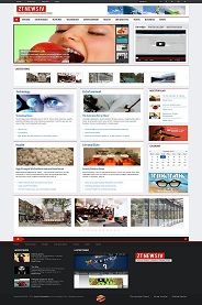 zt-news-4-joomla-theme